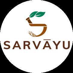 Sarvayu