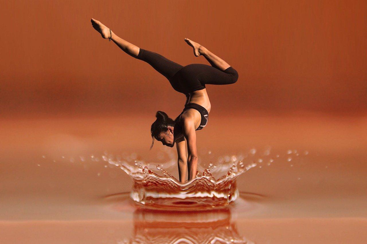 balance, power, dance-3134828.jpg